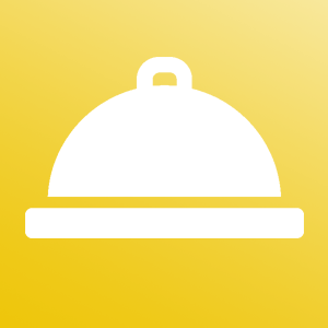 food prep icon